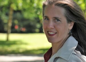 Emily Cressey - Real Estate Broker and Investor