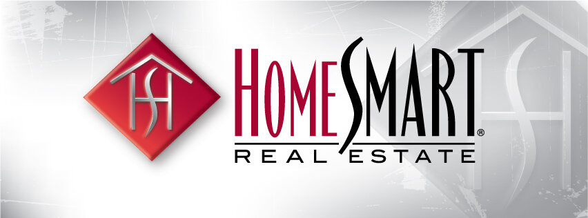 HomePro Associates logo