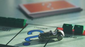 Liquidating your portfolio