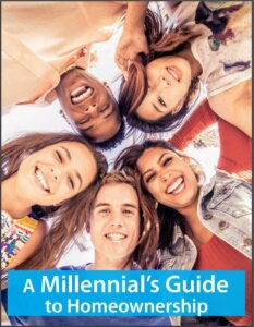 Millenial Guide To Home Ownership Seattle WA