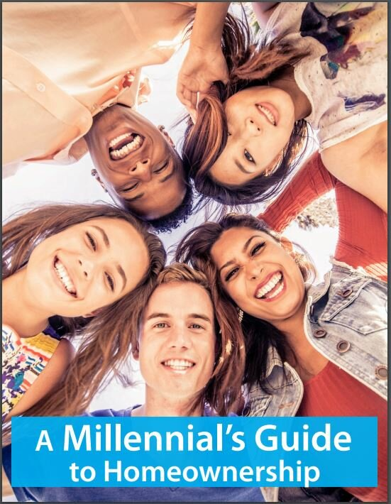 Millennial Guide To Home Ownership Seattle WA