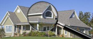 Shoreline WA Home Inspection For Sellers