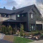 Clyde Hill - Medina - Bellevue Washington