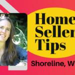 Home Seller Tips