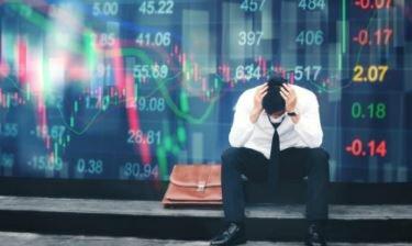 Seattle Real Estate Market Crash