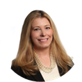 Deborah Montgomery - Home Loan Officer