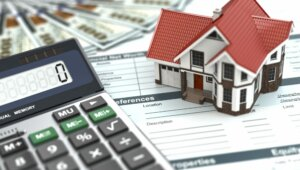 Credit Score Seattle Home Buyers
