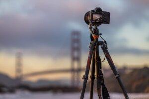 Fun things to do in Seattle, Washington - Photography