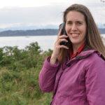 Real Estate agent Emily Cressey Shoreline Washington