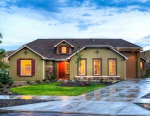 Sell your Seattle House Using Social Media
