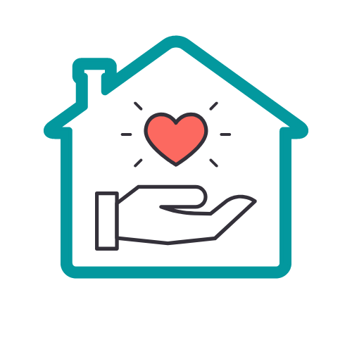 Help-for-homeowners-logo