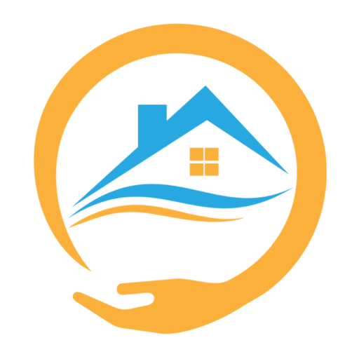 Homeowner Help Today logo