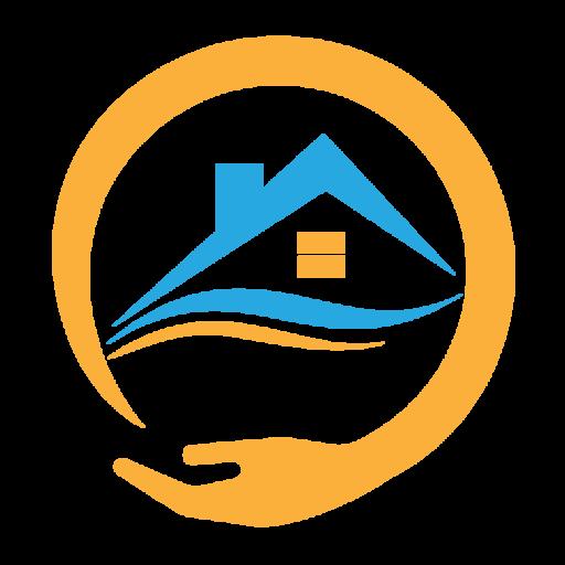Homeowner Help Today logo