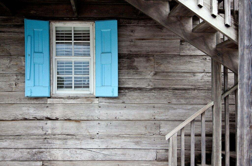 Understanding the foreclosure process in Georgia
