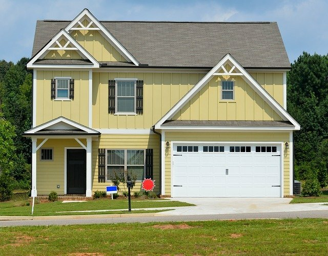 6 Signs it's Time to Upgrade To a Larger House in Atlanta