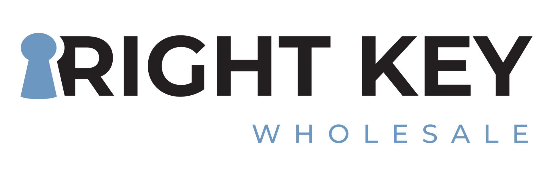 Right Key Wholesale logo