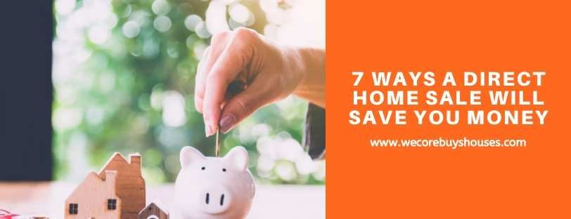 7 ways direct sale will save you money