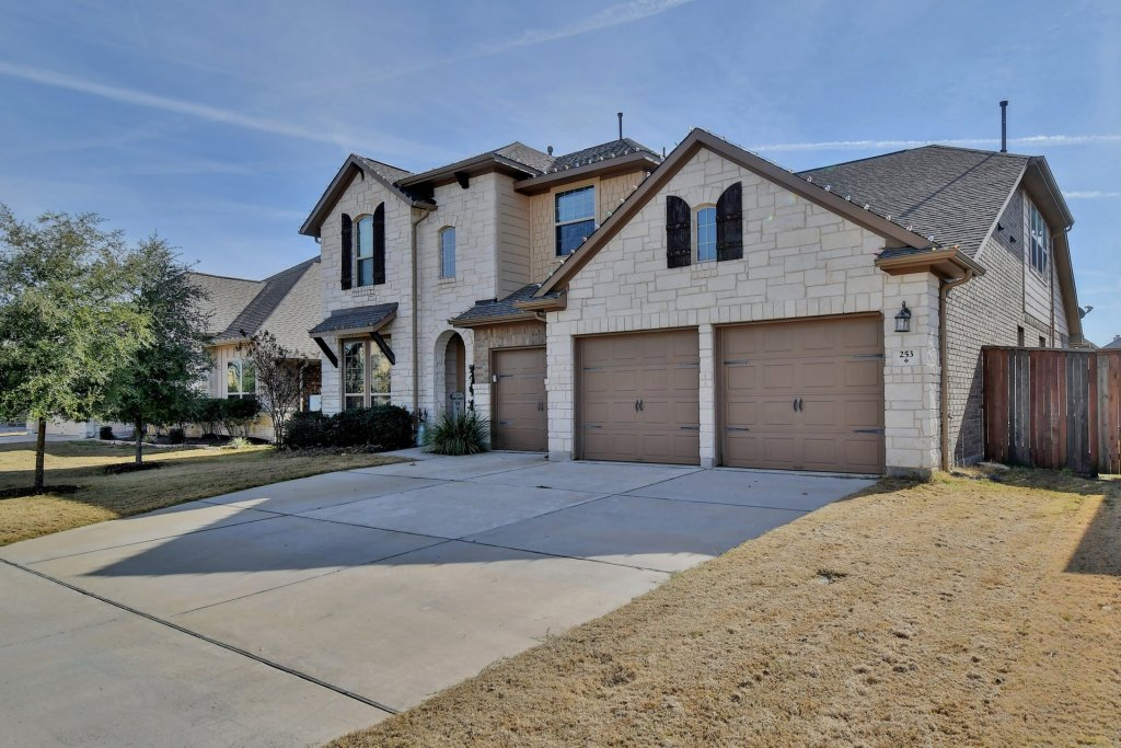 we buy houses in hutto tx