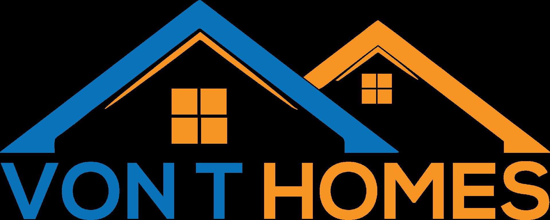 Von T Group logo