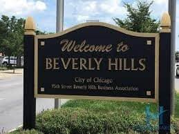 Beverly, Illinois