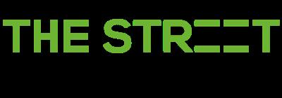 The Street Real Estate Company logo
