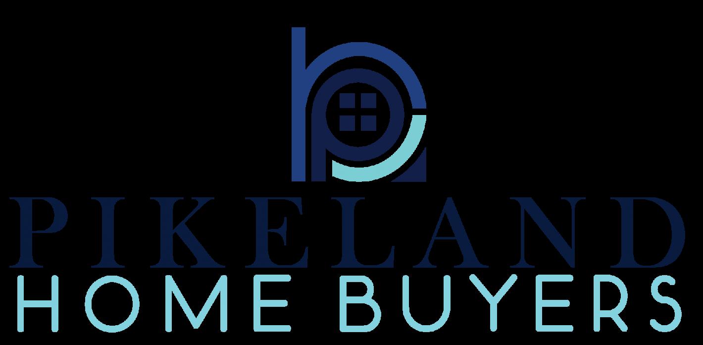 Pikeland Home Buyers  logo