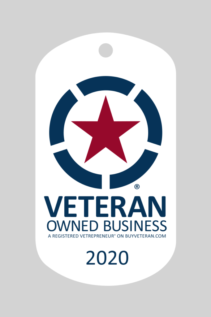 Veteran Owned Business that provides solutions homeowners that need to sell their house fast