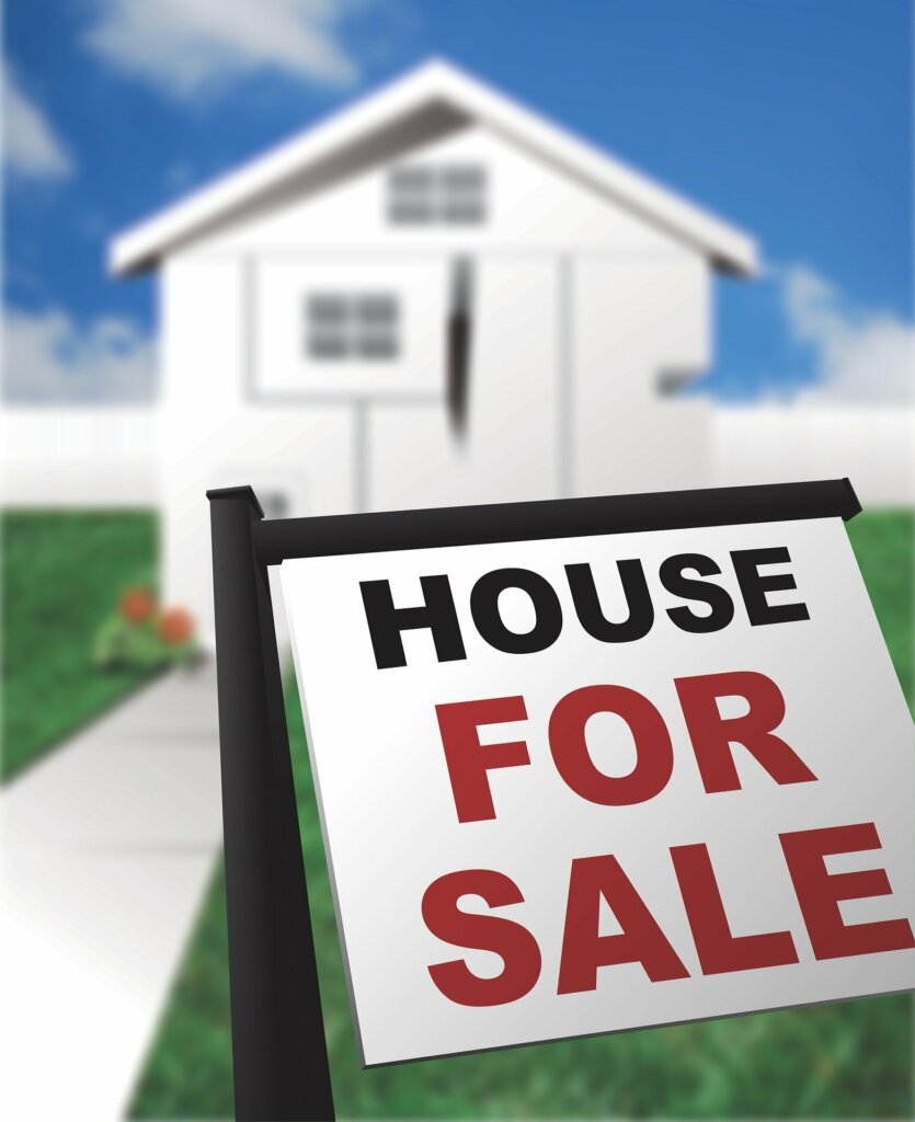 Before you commit to house selling by owner, consider selling direct to us.
