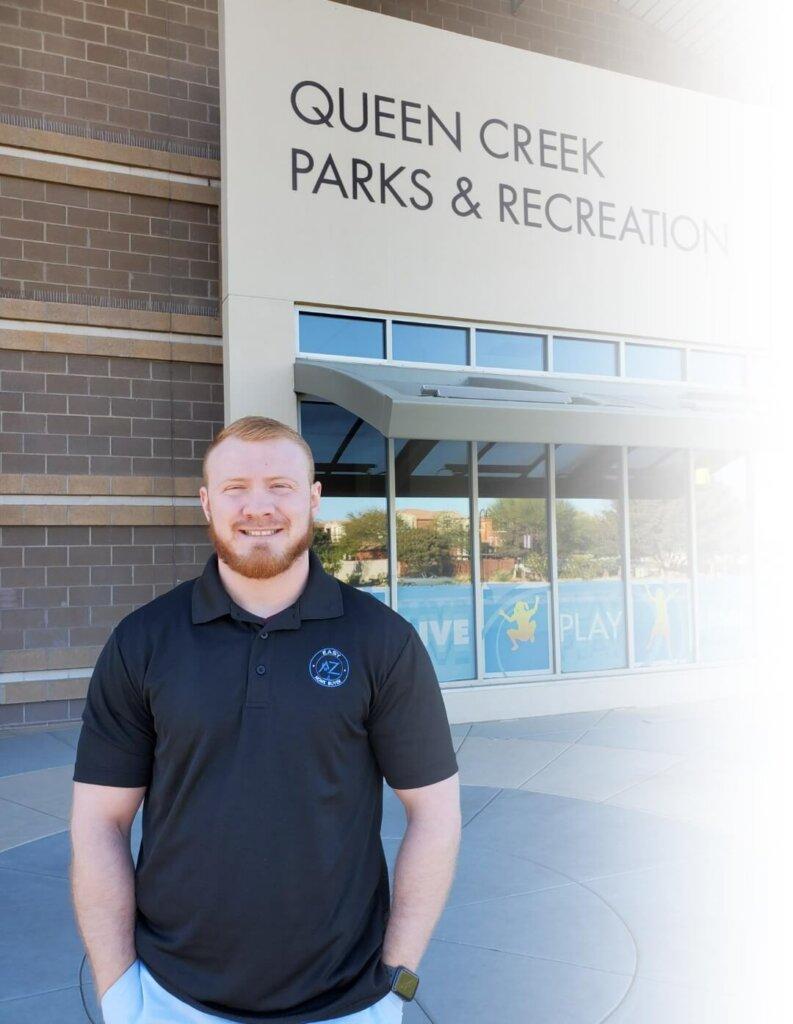 We Make Selling Queen Creek Houses Easy