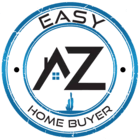 Easy AZ Home Buyer logo
