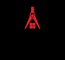 Georgia Fair Offer logo we buy houses cash Atlanta