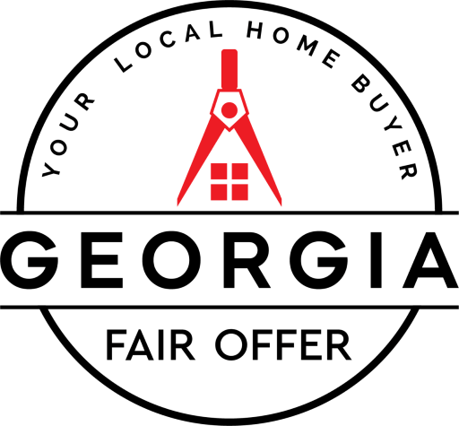 Georgia Fair Offer logo