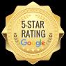 We buy houses cash Atlanta 5 star google review