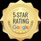 We buy houses Atlanta cash Google 5 star rating