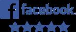We buy houses cash Atlanta Facebook review