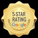 We buy houses cash Atlanta google 5 star review