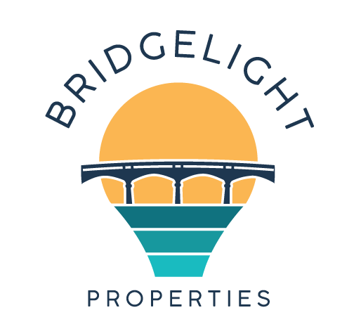 Bridgelight Properties logo