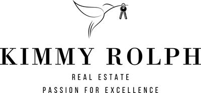 Kimmy Rolph logo
