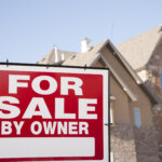 selling a home to avoid foreclosure