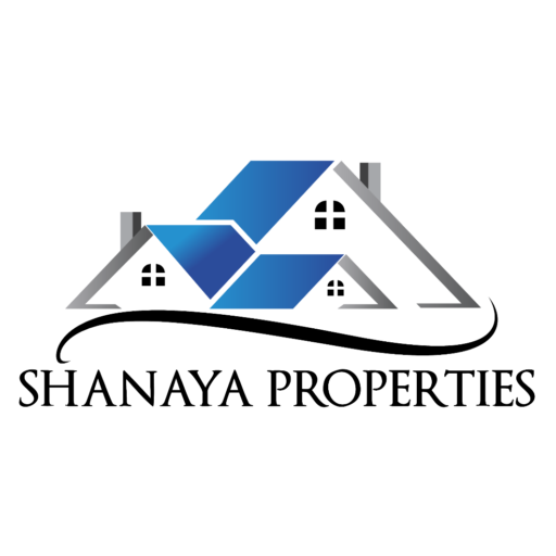 Shanaya Properties logo