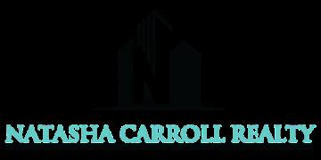 Natasha Carroll Realty logo