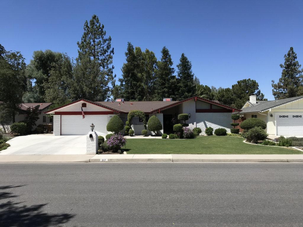 Cash for my house, Who buys houses in Bakersfield, legitimate house buyer, We buy houses in Bakersfield