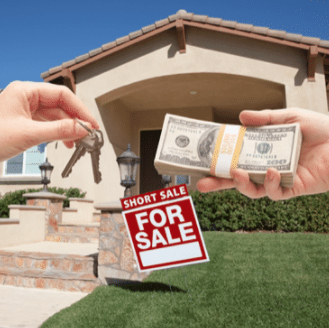 We buy houses in Bakersfield. Sell your house fast Bakersfield. Sell your home fast Bakersfield. We buy houses Bakersfield. Legitimate house buyer Bakersfield. How to sell house Bakersfield. Hyams Investments