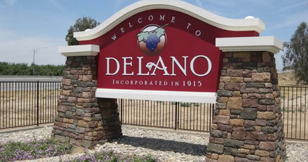 Cash home offer in Delano. Sell house fast in Delano. Hyams Investments. We buy houses in Delano. We buy houses Delano. Sell my house fast in Delano. Sell my house fast Delano. Cash house buyer Delano.