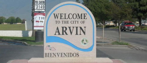 Cash home offer. Hyams Investments. We buy houses in Arvin. Sell my house fast in Arvin. Sell house fast Arvin. We buy houses arvin. Cash house buyer Arvin.