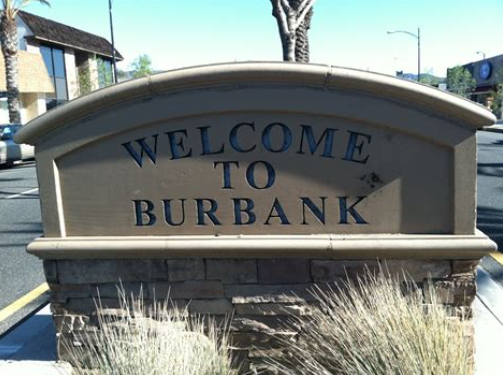 Hyams Investments buys houses in Burbank. Sell my house fast in Burbank. Sell house in Burbank. Who buys houses in Burbank. Sell house as is Burbank. Legitimate house buyer in Burbank