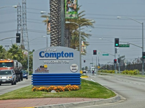 Sell my house fast Compton. Sell my house fast in Compton. We buy houses in Compton. We buy houses Compton. Cash house buyer Compton. Cash home buyer Compton.