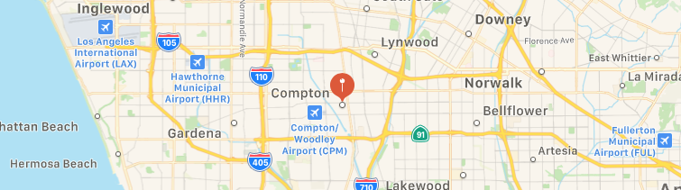 Sell my house fast Compton. Sell my house fast in Compton. We buy houses in Compton. We buy houses Compton. Cash house buyer Compton. Cash home buyer Compton. Hyams Investments is a cash house buyer.