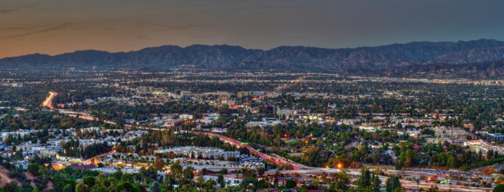 San Fernando Valley. We buy houses in San Fernando California. Sell my house fast San Fernando California. Sell house for cash San Fernando. Sell house as is San Fernando