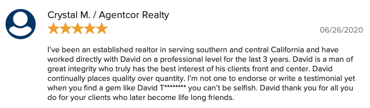 Sell my house fast in Bakersfield. Zillow Offers. Hyams Investments. sell house fast Bakersfield. We buy houses in Bakersfield. Sell my house fast in Los Angeles. Sell house Los Angeles. Zillow.